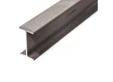 IPE80 constructiebalk